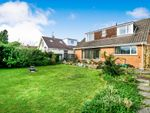 Thumbnail for sale in Robinswood Crescent, Penarth