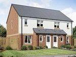 Thumbnail to rent in The Arnison, Park View, Barrow-In-Furness