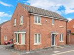 Thumbnail to rent in Selsdon Close, Wythall, Birmingham