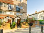 Thumbnail for sale in Whitear Walk, Stratford