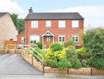 Thumbnail for sale in Croxton, Stafford