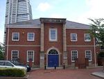 Thumbnail to rent in David Street, Leeds