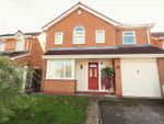 Thumbnail for sale in Brundle Avenue, Stafford