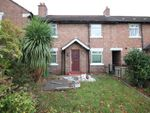 Thumbnail for sale in Bucklow Avenue, Partington, Manchester