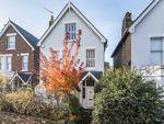 Thumbnail to rent in Broom Road, Teddington