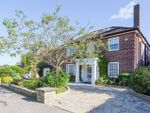 Thumbnail for sale in Holne Chase, Hampstead Garden Suburb