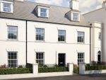 "Thumbnail to rent in ""The Lydford"" at Haye Road, Sherford, Plymouth"
