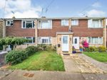 Thumbnail to rent in Woodgate Park, Woodgate, Chichester