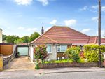 Thumbnail for sale in Red Lodge Road, Joydens Wood, Kent