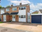Thumbnail for sale in Silver Birch Avenue, Stotfold, Hitchin, Herts