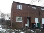 Thumbnail for sale in Withywood Drive, Telford