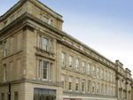 Thumbnail to rent in Lloyds Court, 78 Grey Street, Newcastle Upon Tyne
