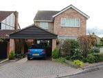 Thumbnail for sale in Adam Close, Usk