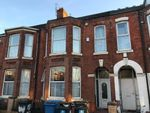 Thumbnail for sale in Ash Grove, Beverley Road, Kingston Upon Hull