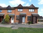 Thumbnail to rent in Deacon Close, Wokingham