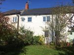 Thumbnail to rent in Coldharbour Uffculme, Cullompton