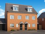 """Thumbnail to rent in """"The Sycamore"""" at Manor Way, Peterlee"""