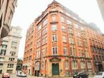 Thumbnail to rent in Samuel Ogden Street, Manchester