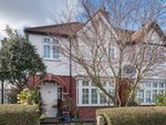 Thumbnail for sale in Burnham Gardens, Hounslow