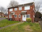 Thumbnail to rent in Warren Avenue, Leicester