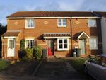 Thumbnail to rent in Speedwell Drive, Hamilton, Leicester