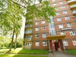 Thumbnail to rent in Wareham House, Brompton Pool Road, Hall Green