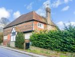 Thumbnail for sale in Sutton Valence Hill, Sutton Valence, Maidstone, Kent
