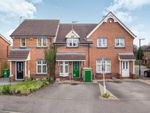 Thumbnail to rent in Japonica Drive, Nottingham