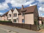 Thumbnail to rent in The Avenue, Whitburn, Whitburn