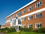 Thumbnail to rent in Stephenson Way, Crawley