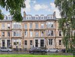 Thumbnail for sale in Royal Terrace, Kelvingrove, Glasgow