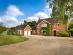 Thumbnail for sale in Church End, Albury, Ware