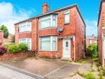 Thumbnail for sale in Ramsden Road, Broom, Rotherham