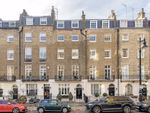 Thumbnail for sale in Wilton Place, London