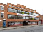 Thumbnail to rent in Worcester Street, Gloucester