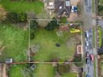 Thumbnail for sale in Wolsey Close, Coombe, Kingston Upon Thames