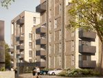 Thumbnail for sale in Cambium, Mews House, Southfields