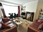 Thumbnail to rent in Watford Way, London
