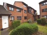 Thumbnail for sale in Capstan Close, Chadwell Heath, Romford