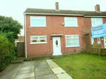 Thumbnail to rent in Braemar Road, Billingham, Tees Valley