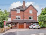 Thumbnail for sale in College Hill, Sutton Coldfield