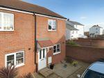 Thumbnail for sale in Herdwick Close, Bridgefield, Ashford