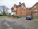 Thumbnail to rent in Newstead Rise, Reading, Berkshire