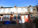 Thumbnail to rent in Bostock Road, Ipswich, Suffolk