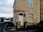 Thumbnail to rent in New Lane, Oswaldtwistle, Accrington