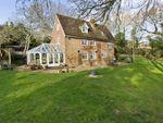 Thumbnail for sale in Huson Cottage, Sandy Lane, Tenterden, Kent