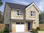 "Thumbnail to rent in ""The Ashbury"" at Cairneyhill, Dunfermline"