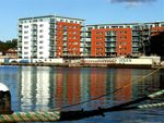 Thumbnail to rent in Anchor Street, Ipswich