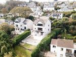 Thumbnail for sale in Parc Owles, Carbis Bay, St. Ives