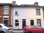 Thumbnail to rent in Newson Street, Ipswich